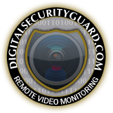 Digital Security Guard