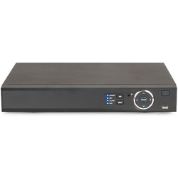 How many DVRs do I need