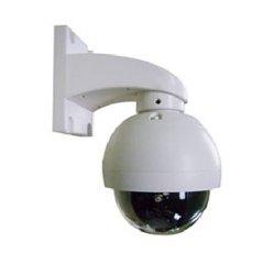 Free Surveillance Cameras Installation Tutorial