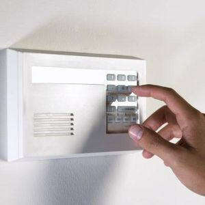 Find Security Alarm Companies in Boca Raton
