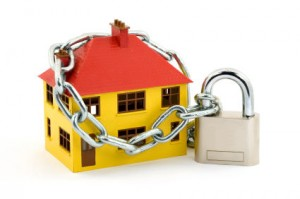 Where to Buy Affordable Security Systems in South Florida