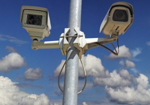 Best Security Camera Company In West Palm Beach