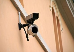 Finding the Best Security Equipment Retailer in Fort Lauderdale