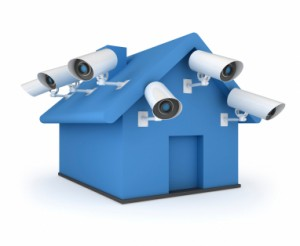 How To Repair Your Security Camera In Fort Lauderdale