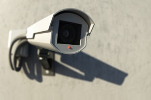 Where To Find Security Camera Repair Services In Boca Raton