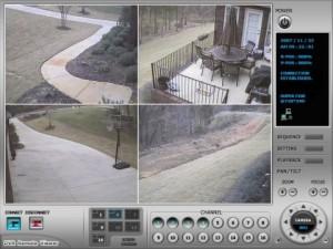 home security cameras south florida