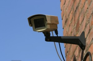security camera florida