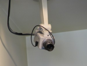 security camera installation deerfield beach