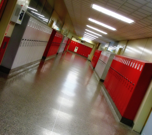 Surveillance Systems Installation Services for Broward County Schools