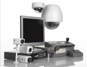 Best Hidden Surveillance Systems to Install in your New South Florida Home