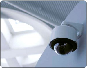 Best Distributor for Security System Professionals in Miami, Florida 2