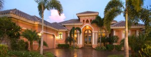Security System Professional Advisors for Luxury Projects in Boca Raton, Florida