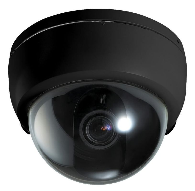 Best Panoramic Bullet Security Cameras for Sale