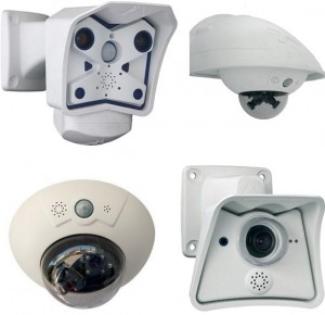 Distributors of Security Equipment for Resellers in Florida