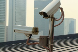 CCTV camera installation company Fort Lauderdale
