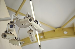 CCTV camera installation services in Lake Worth Florida