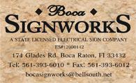 Boca-Signworks-Logo