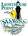 Lighthouse_Point_Marina