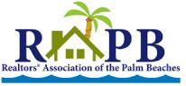 Realtors-Associations-Palm-Beaches