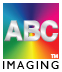 abc-imaging-logo