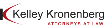 kelley-kronenberg