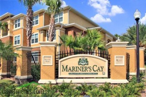 mariners-cay