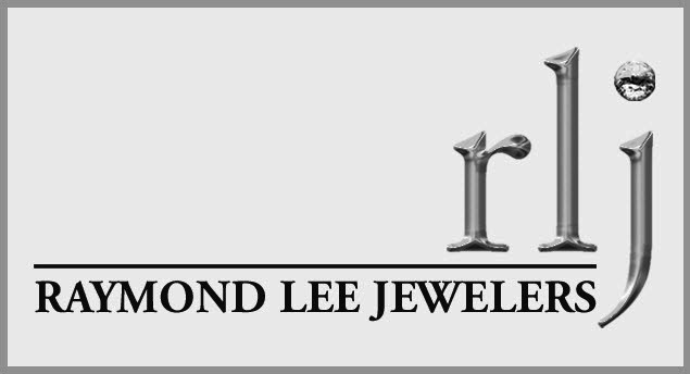 raymond-lee-jewelers