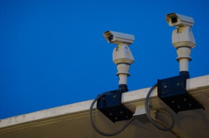 Fort Lauderdale CCTV camera installation company