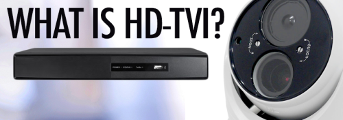 what is hdtvi?