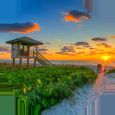 Security Camera Installation Delray Beach