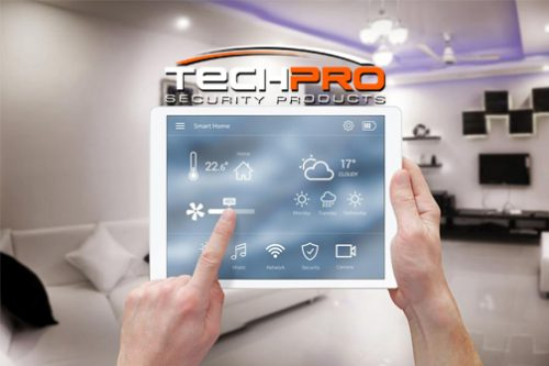 Smart Home Automation Boca Raton