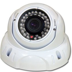 Residential Security Systems In Palm Beach