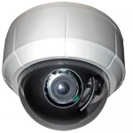 Small Business Security Systems Deerfield Beach