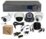 Video Surveillance Systems For Small Businesses Ft Lauderdale