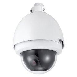 Internet Protocol Security Camera