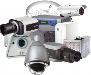 Home Security Store Security Cameras CCTV