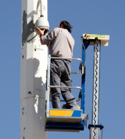 cctv repair and maintenance