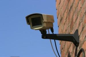 security camera florida