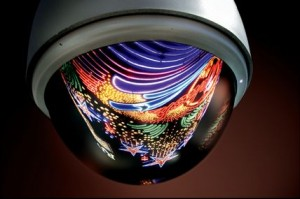 security cameras for casinos south florida
