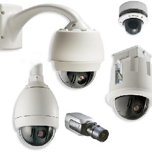 Home Security Options for 2013