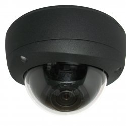 Parking Lot Security Camera Systems for Businesses in Boca Raton FL