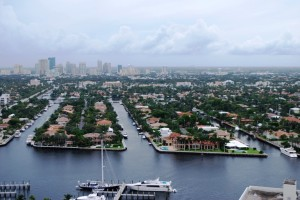 Hidden Surveillance System for Fort Lauderdale Homes