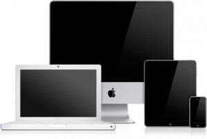 Apple Mac Compatible Security Camera and Surveillance Systems