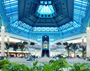 Best Security Systems for Retail Stores in West Palm Beach Florida