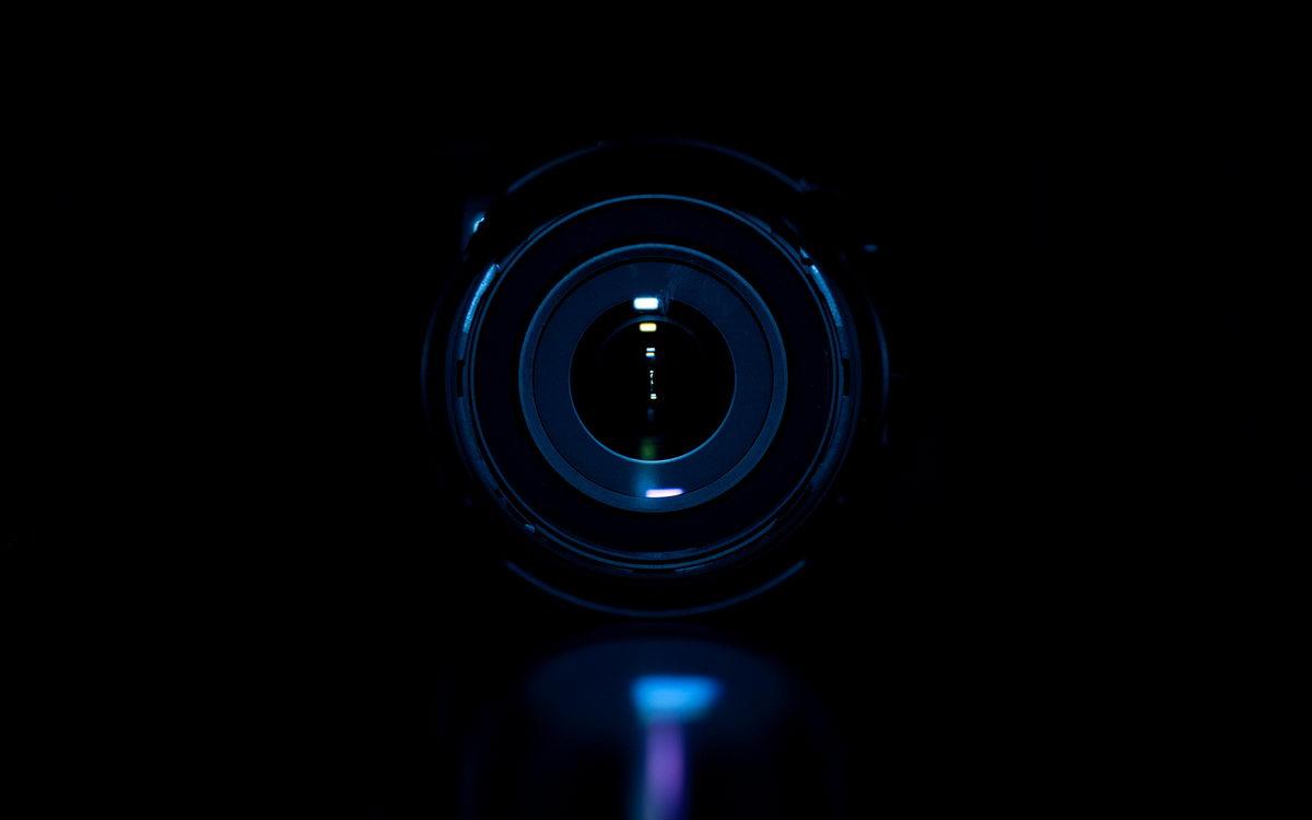 Best Hidden Cameras for Wall installation