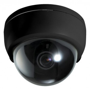 Best Panoramic Bullet Security Cameras for Sale 2
