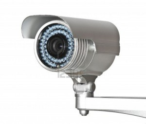 Best Distributor for Security System Professionals in Miami, Florida