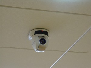 cctv security system insallation services
