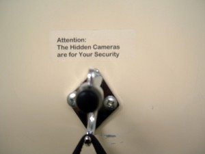 Fort Lauderdale security system installation companies