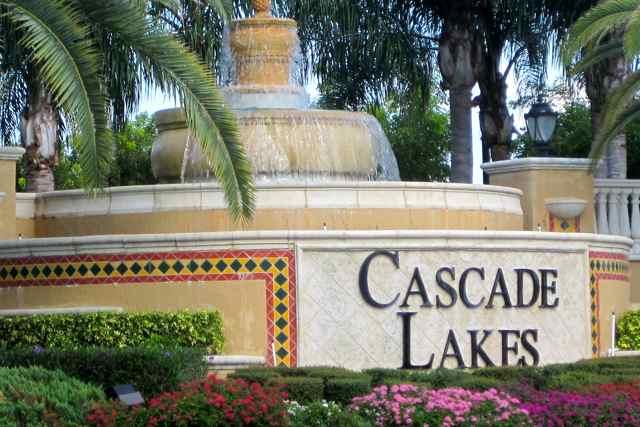 Cascade-Lakes-FL